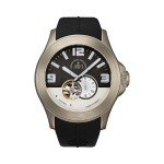 AWI AW5008A.A Men's Automatic Mechanical Watch