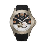 AWI AW5008A.C Men's Automatic Mechanical Watch