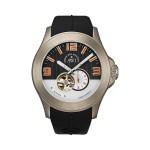 AWI AW5008A.C Տղամարդու Ինքնալարվող Մեխանիկական Ժամացույց