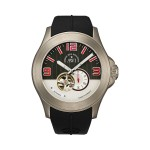 AWI AW5008A.D Men's Automatic Mechanical Watch