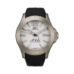 AWI AW5008A.G1 Men's Automatic Mechanical Watch