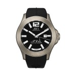 AWI AW5008A.G2 Men's Automatic Mechanical Watch