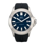 AWI AW5008A.K Men's Automatic Mechanical Watch