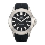 AWI AW5008A.S Men's Automatic Mechanical Watch