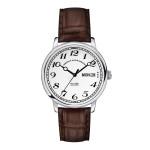 AWI 0731.2 Men's Watch