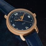 AWI 295.5 Ladies' Watch