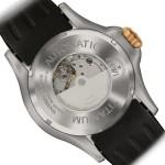 Мужские Механические Часы AWI AW5008AHH.1 с Автоподзаводом