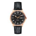 AWI 0731.7 Men's Watch