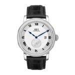 AWI 1717.1 Men's Watch