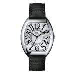 Мужские Часы AWI 2444.1