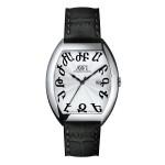 AWI 2444.T1 Men's Watch