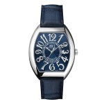 AWI 2444A.3 Men's Automatic Mechanical Watch