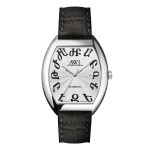 AWI 2444A.T1 Men's Automatic Mechanical Watch