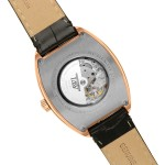 AWI 2444A.T5 Men's Automatic Mechanical Watch