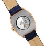 AWI 2444A.T7 Տղամարդու Ինքնալարվող Մեխանիկական Ժամացույց