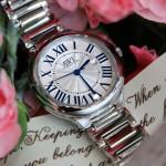 AWI 407.1 Ladies' Watch