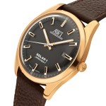 AWI 7109.5 Men's Watch