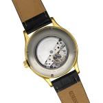 AWI 8000A.5 Տղամարդու Ինքնալարվող Մեխանիկական Ժամացույց