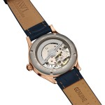 AWI 800A.10 Ladies' Automatic Mechanical Watch
