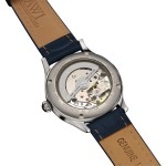 AWI 800A.5 Ladies' Automatic Mechanical Watch