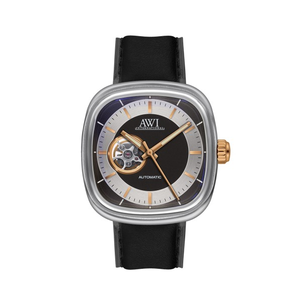 AWI 808A.A Men's Automatic Mechanical Watch