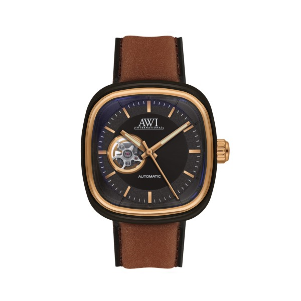 AWI 808A.C Men's Automatic Mechanical Watch
