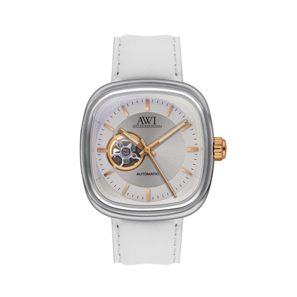 AWI 808A.F Men's Automatic Mechanical Watch