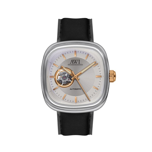 AWI 808A.FB Men's Automatic Mechanical Watch