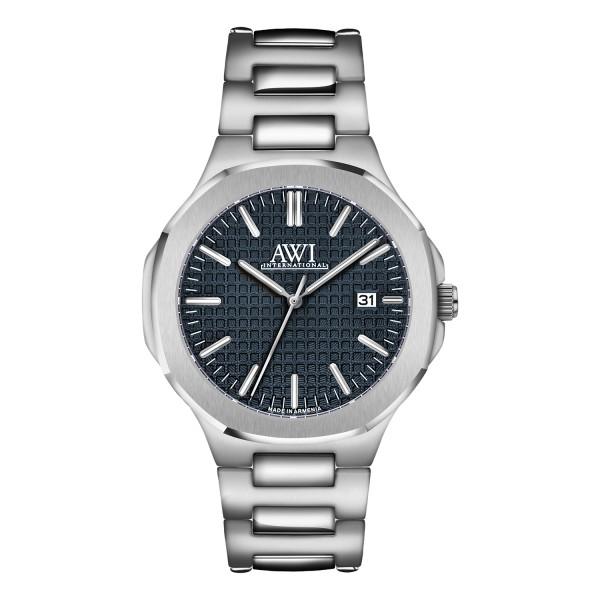 AWI 9088.2 Men's Watch