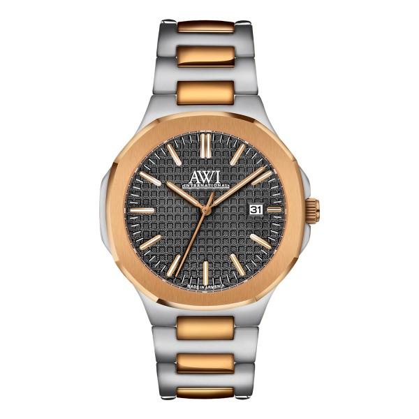 Мужские Часы AWI 9088.6