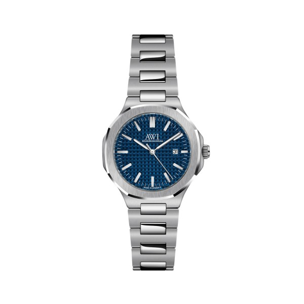 AWI 988.1 Ladies' Watch