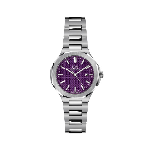 AWI 988.2 Ladies' Watch