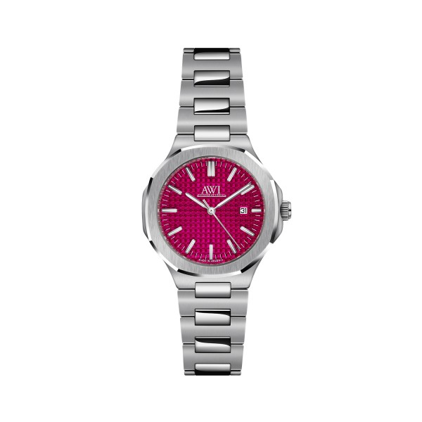 AWI 988.3 Ladies' Watch