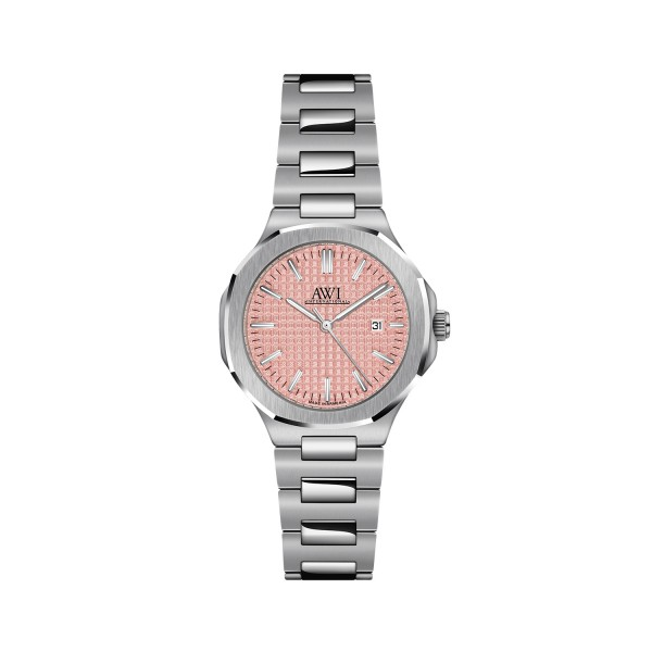 AWI 988.4 Ladies' Watch