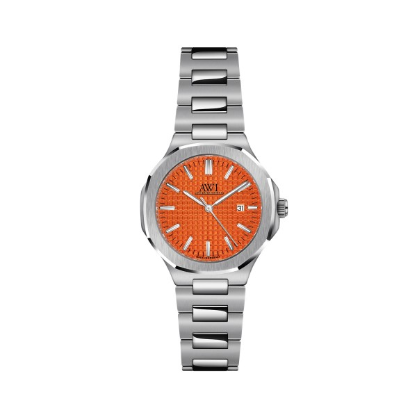 AWI 988.5 Ladies' Watch