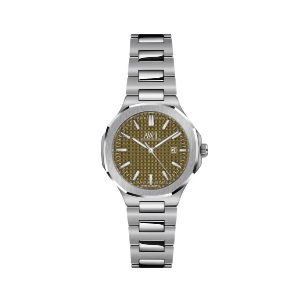 AWI 988.6 Ladies' Watch