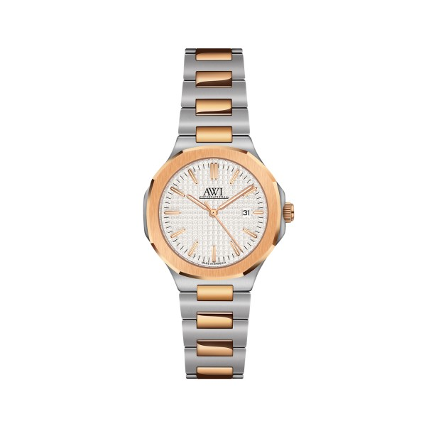AWI 988.8 Ladies' Watch