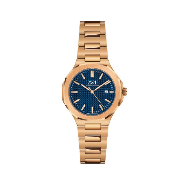 AWI 988.9 Ladies' Watch