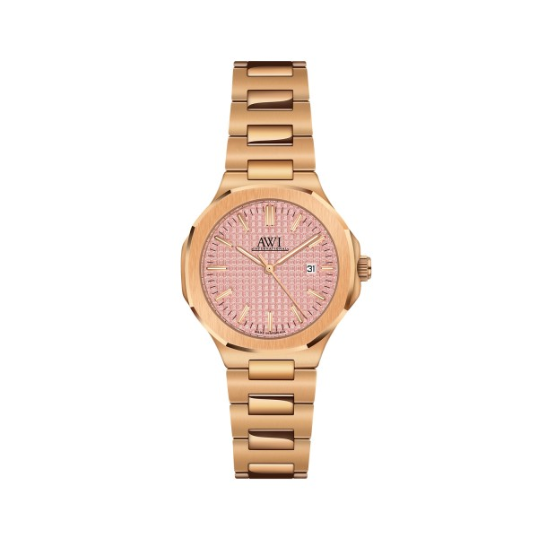 AWI 988.10 Ladies' Watch