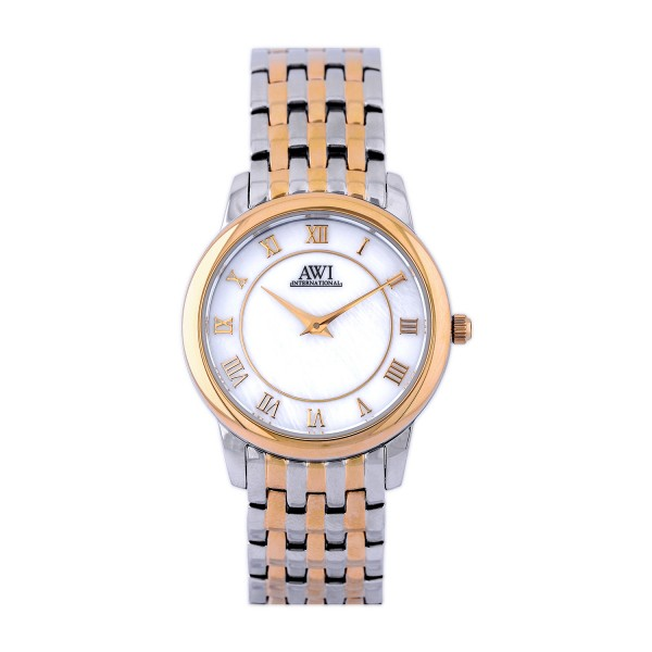 AWI AW00102.B Ladies' Watch