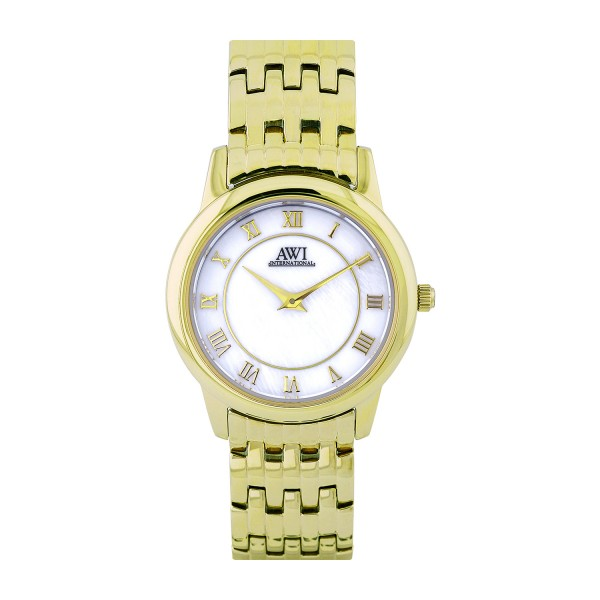 AWI AW00102.C Ladies' Watch