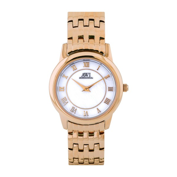 AWI AW00102.D Ladies' Watch