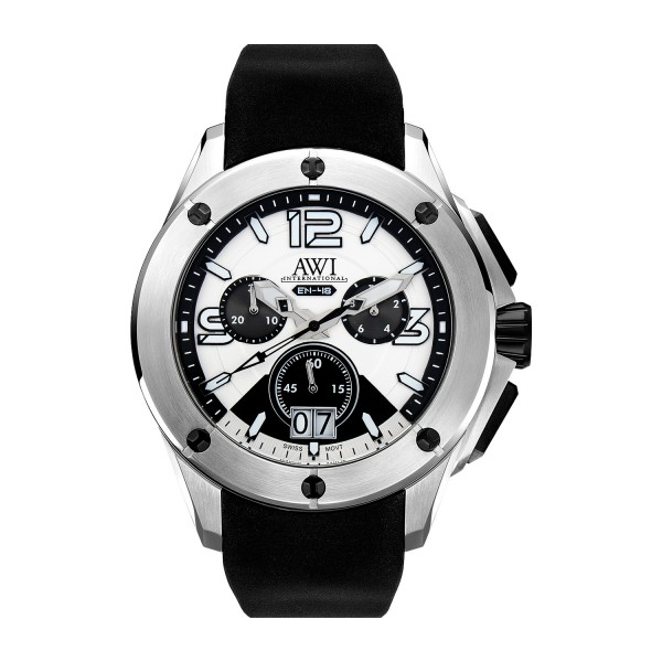 AWI AW1041CH.2 Men's Watch