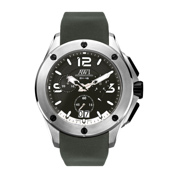 AWI AW1041CH.3 Men's Watch