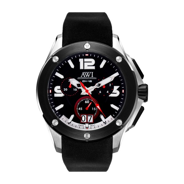 AWI AW1041CH.4 Men's Watch
