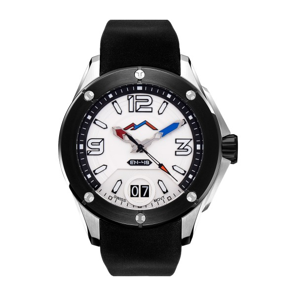 AWI AW1041.1 Men's Watch