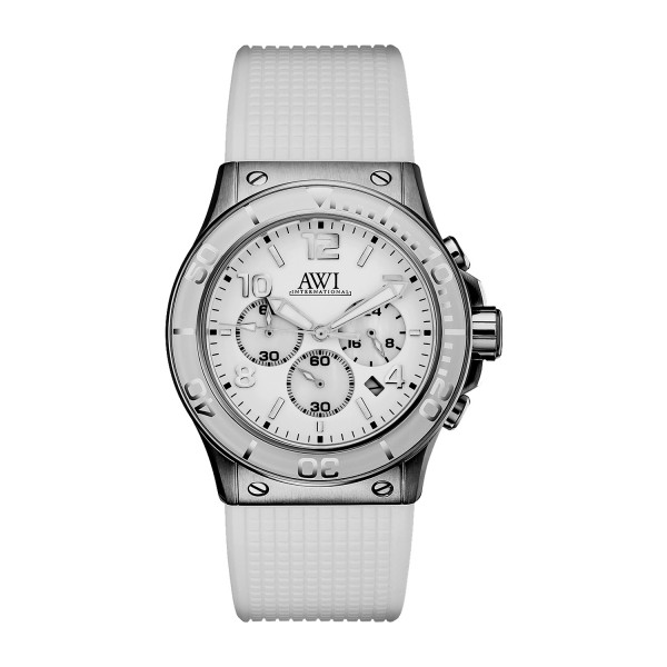 AWI AW1070CH.B Ladies' Watch