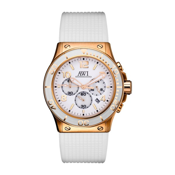 AWI AW1070CH.D Ladies' Watch