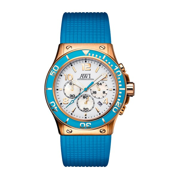 AWI AW1070CH.I Ladies' Watch