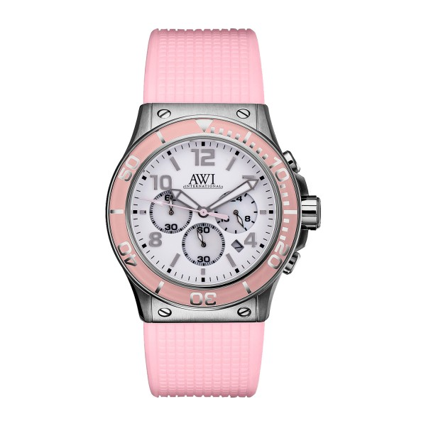 AWI AW1070CH.J Ladies' Watch